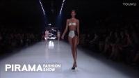时尚性感内衣秀+欧美长腿模特透明时装T台秀Lingerie_Fashion_Luxury