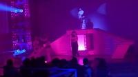 Jabbawoceez 假面舞客 2017 好莱坞超酷表演