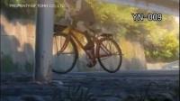 为什么大家都喜欢骑自行车?