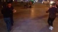 激情牛仔舞快乐一起舞!爱舞热线徐志想15949551909瑞昌市湓城东路。