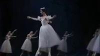 美国芭蕾舞剧院《仙女们》Les Sylphides