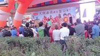 DSCI0297迁西大唐通讯钟搂店,比基尼时装秀。2017.10.4下午,汪洋演艺