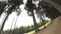 Typical_enduro_ride_Video_pbvid_479217(1)