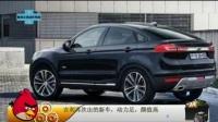 汽车:吉利销量惊人名爵6来临杨健加入帝特律JX