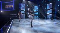 [杨晃]性感内衣热舞 美国辣妹Hailee, Marissa & Alexia最新现场_超清