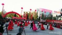 全国助老委贾老师舞蹈队北京平四表演视频