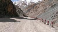 2017骑行新藏线麻扎达板下坡VID_20170508_122254