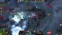 【LGD VS LFY Bo3#2】DreamLeague Season8延雪平站Major中国区预选赛【FreeAgainDota2比赛解说】