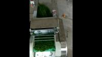 饺子皮视频荆门多功能切菜机器 切菜机视频家用 切菜机多少钱一台切菜机视频价格