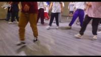 REAL舞蹈工作室 韩国 5000 WORKSHOP
