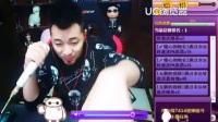 炫舞梦工厂-QQ炫舞官方网站-腾讯游戏-开启大音乐舞蹈网游时代 (1)