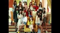 SNH48《绚丽时代》MV试听版