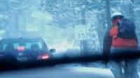 最经典的公路车纪录片 Cervelo 超越主车群 (4)