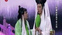欢乐喜剧人.开心麻花团队 白蛇青蛇寻觅千年之恋 白蛇前传 王宁艾伦 (4)