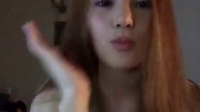 泰国美女小蛮腰劲舞视频N24_高清