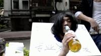 许华升搞笑视频2017:《二货和美女麻将耍诈,笑爆了》许华升作品!