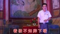 2017年五华县双华镇公平村庆祝张公法青诞辰庆典02