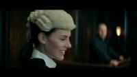 《使命召唤 二战》真人宣传片:英国