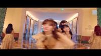 SNH48 - 绚丽时代(舞蹈版)