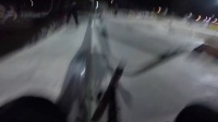 SAY IT WITH YOUR CHEST! (GOPRO BMX)