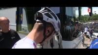 Julian Alaphilippe:自行车超级英雄