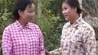 首发优酷网庐剧《强奸犯不是我》 1~2.昂小红.王小五.丁曼.宛小香.裴德水