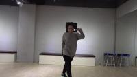 深圳爵士舞培训 hiphop舞蹈教学视频 欧美风