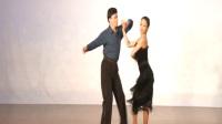 牛仔舞理论 (3)