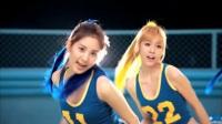 [T.S.A]韩国偶像美女天团少女时代 - OH!