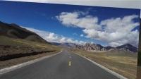 2017年梦想新藏线骑行之旅