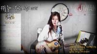 韓國美女主播熱舞 熱舞直播 韓國bjBJ果實跳舞 47_(2)迅雷下載