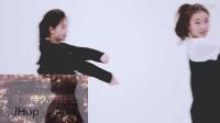 twice-knock knock韩国舞蹈翻跳