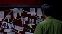 越南微电影: Phim N?ng ph?n 3