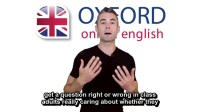 How to Learn English - 4 Tips to Help You Learn English (and other languages)