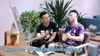 撩妹、搭讪、成真恋爱、 学员在学习期间轻松拥有甜蜜女友!杭州7天线下实战课靠不靠谱?