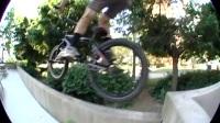 Ryan Wert in TMVII - DIG BMX [720x528]