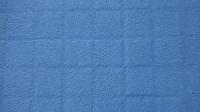 深圳别墅瓷砖外墙翻新涂料 防水抗碱 直接瓷砖上刷漆_瓷砖外墙翻新涂料厂家