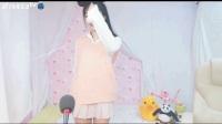 韩国美女主播热舞内衣韩国美女主播热舞内衣 7_(2)310-1
