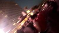 缅甸老街 赌场员工开会