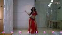 dj 新疆美丽公主组合 欢乐的跳吧 制作吴铁桢[南阳镇平] 性感美女肚皮舞