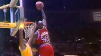 [迈克·乔丹之空中传奇].Michael.Jordan.-.His.Airness.1999.DVDRiP