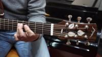 動力火車《酒醉的探戈》美索吉他.美索L200吉他獨奏solo迅雷下載