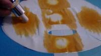 圣迪卡洛艾地苯高端面膜修复&保护实验对比超一线品牌,普通面膜弱爆了!