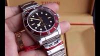 哪个网站卖高仿手表【妙帆表业】微信:mfbyzx