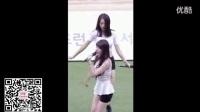 宅男频道韩国女团饭拍美女黑丝高跟热舞