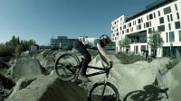 自行车视频,单车视频