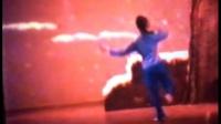1994.5.23芭蕾舞剧《白毛女》