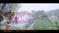 《舞动唐河》  光韵影视作品  企业宣传片、微电影、纪录片、广告片、联系电话15937780181网址:www.03777gy.com