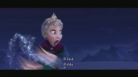 LET IT GO - Special Edition in 25 languages - Frozen - Disney