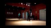 EXID《Hot pink》爵士舞韩国MV舞蹈分解视频